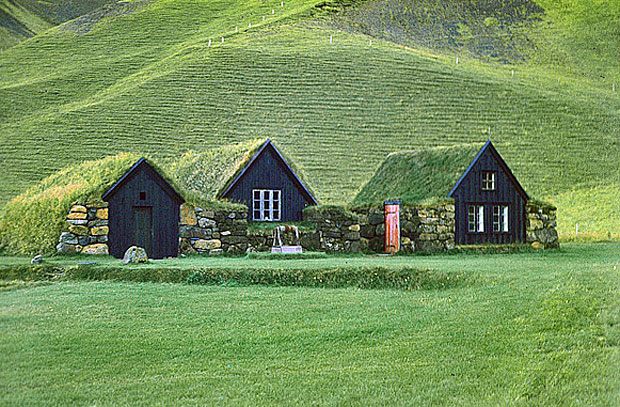 Icelandic Turf Houses - A Short History on namibia house plans, west coast house plans, gambia house plans, india house plans, pacific northwest house plans, united states of america house plans, china house plans, belgium house plans, guyana house plans, mexico house plans, new zealand house plans, england house plans, caribbean house plans, dominica house plans, korea house plans, angola house plans, thailand house plans, ghana house plans, libya house plans, belize house plans,