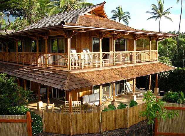 Sharma Springs Ibuku 2 additionally 10 Exterior Design Lessons That Everyone Should Know additionally 495325658988005866 likewise Bamboo Houses besides What I Wish Id Known Before Building My Shipping Container Home. on rest house design philippines